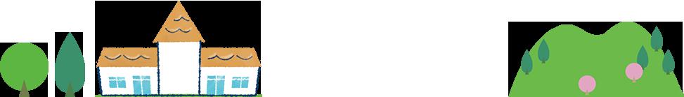 今帰仁村 がじゅまる学童 沖縄北部